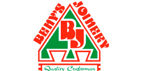 Benys Joinery