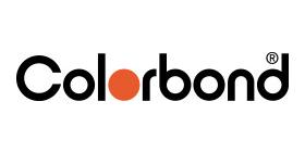 Colorbond