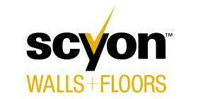 Scyon Wall Floors