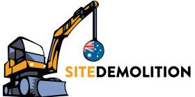 Sitedemolition