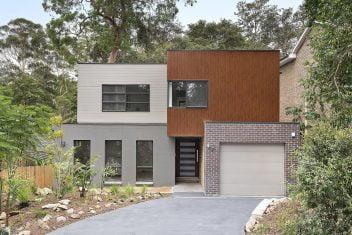 Wincrest_mixed_material_facade