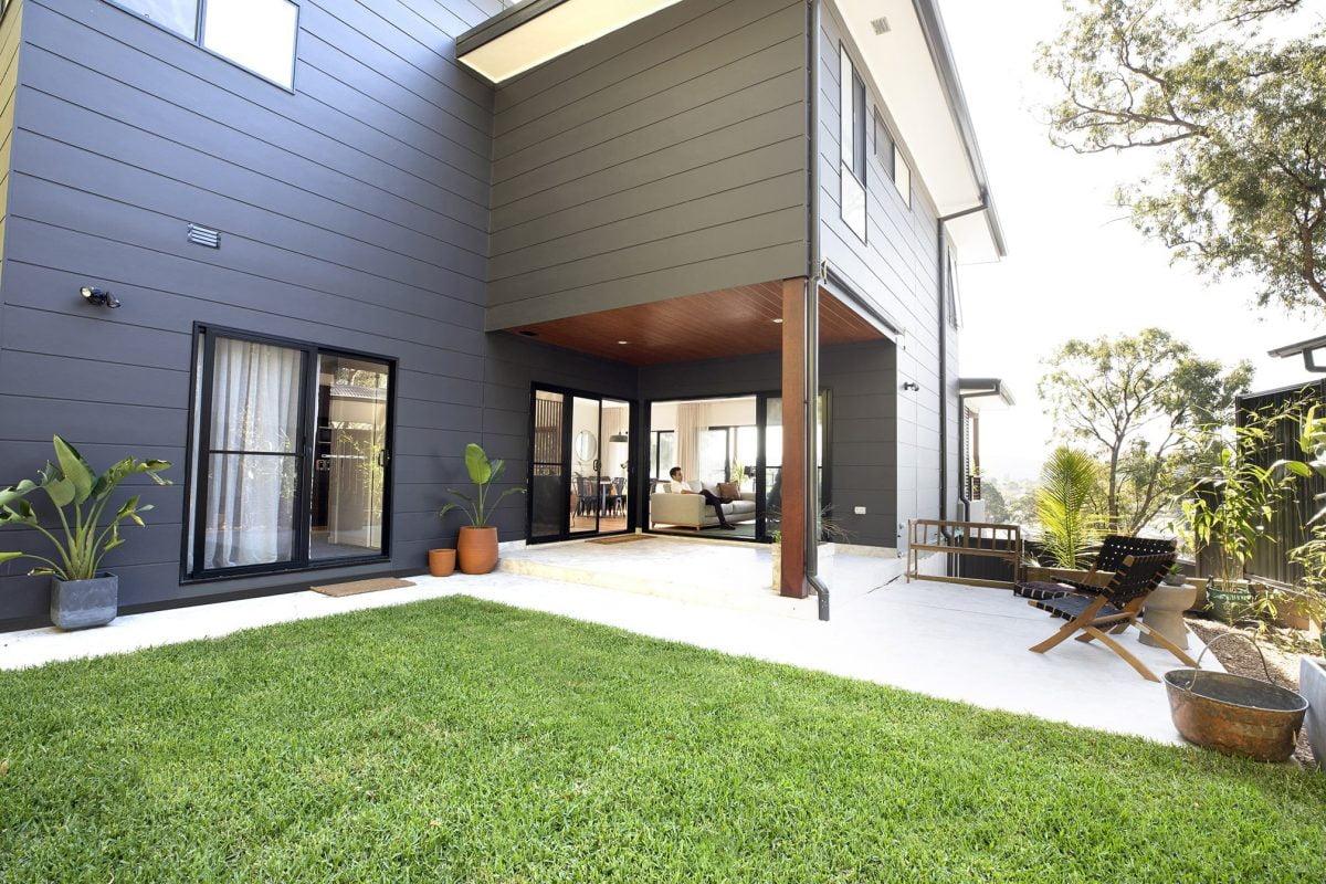 7 Reasons You Should Build a Custom Home