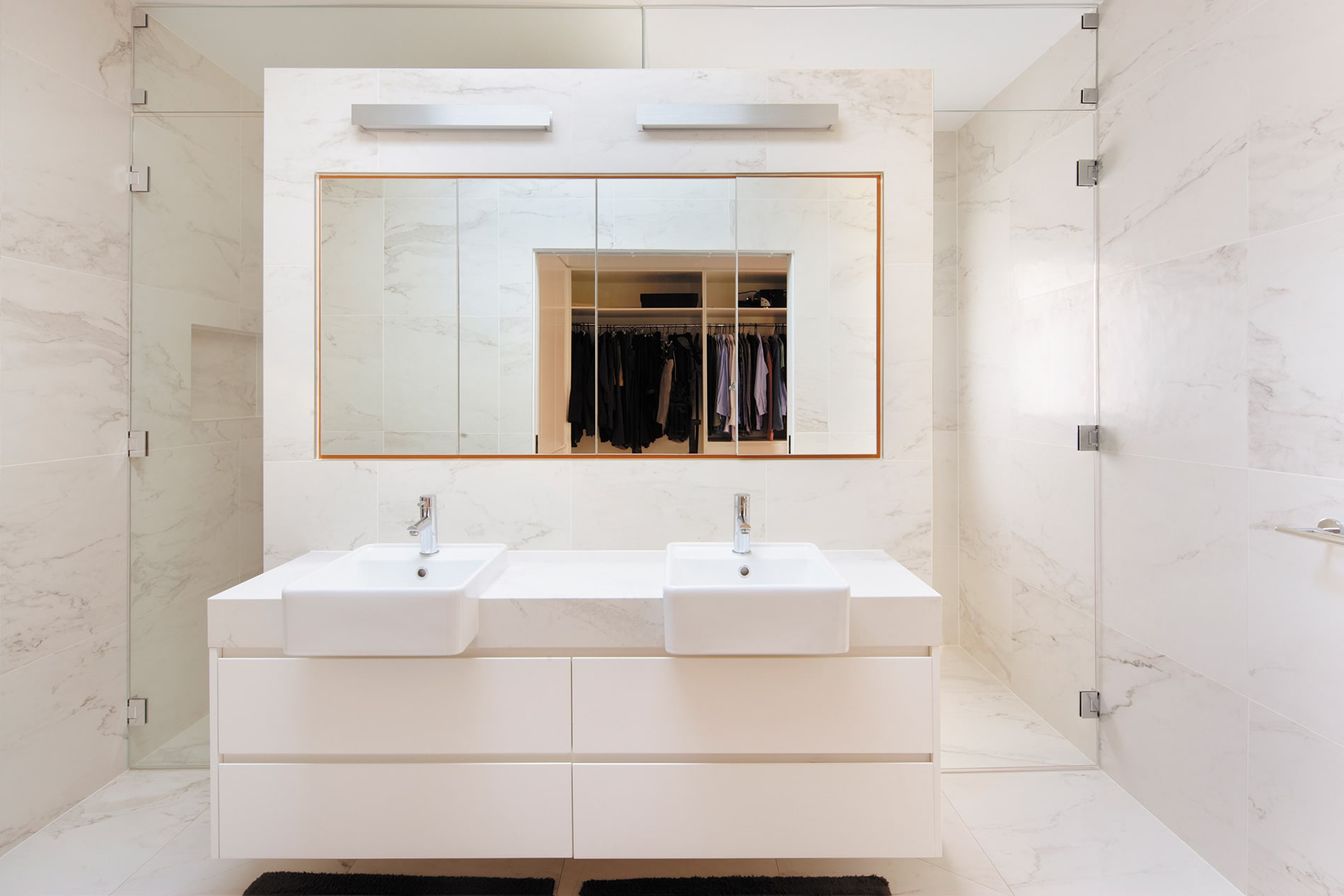 Wincrest_double_vanity