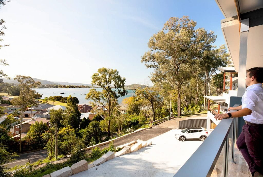 5 Factors to Consider When Building Your Custom Home on The Northern Beaches