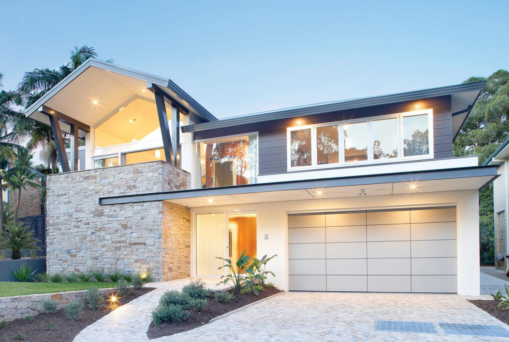 Double Storey or Single Storey – What's Right for You?