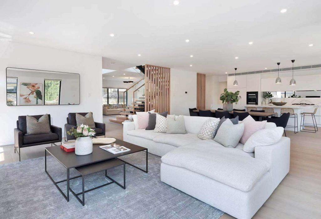 Your Essential Custom Home Checklist