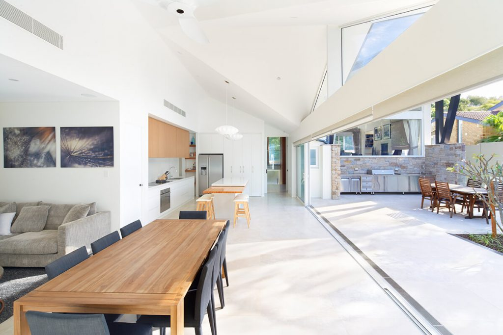 How Much to Build a Custom Design Home in Sydney?