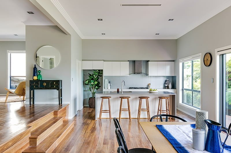 8 Must Haves When Building Your Custom Home in Sydney