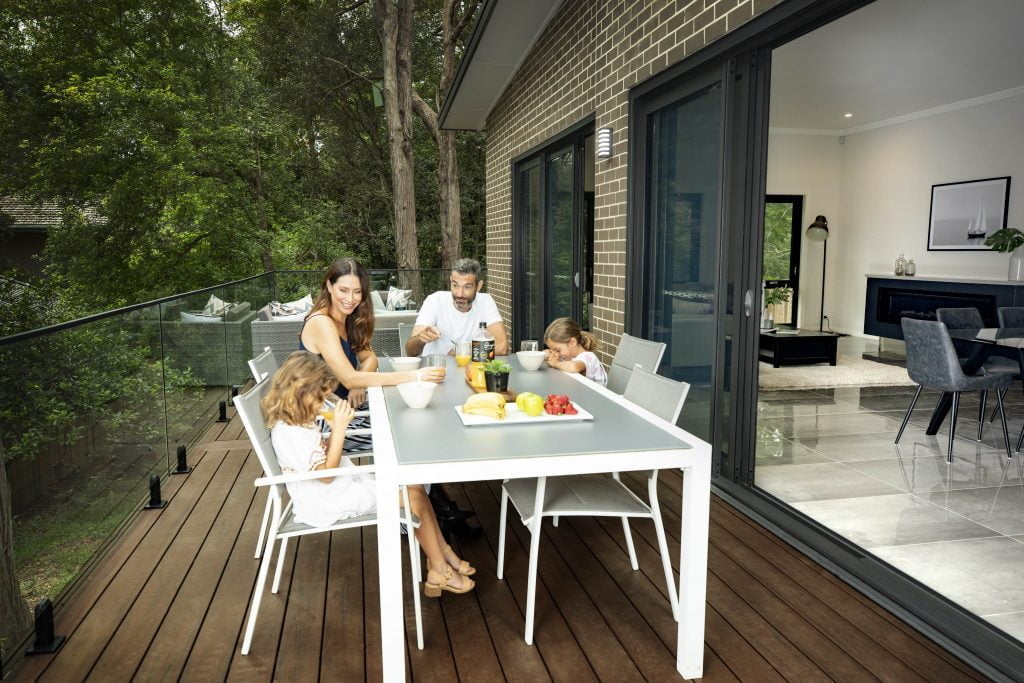 The Sydney Suburbs to Consider When Deciding Where to Build Your New Home