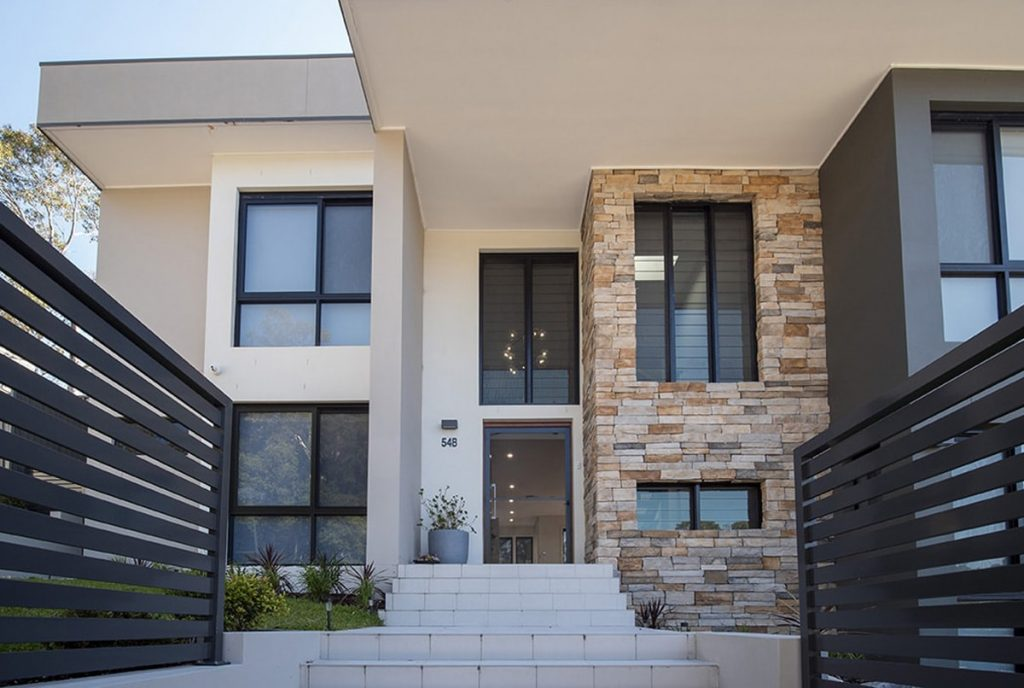 How Long Does It Take to Build a Custom Home in Sydney?
