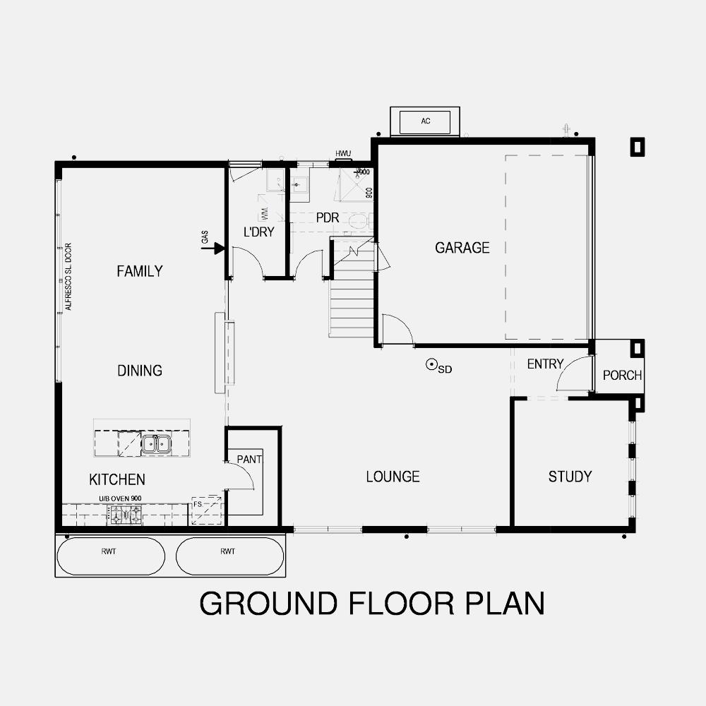 XU-Balgowlah-Floorplan-Ground
