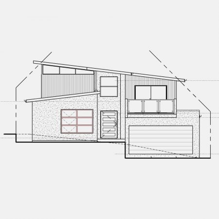 17192_HELLEMAN (sketch 12.12 - Elevation - ELEVATION C