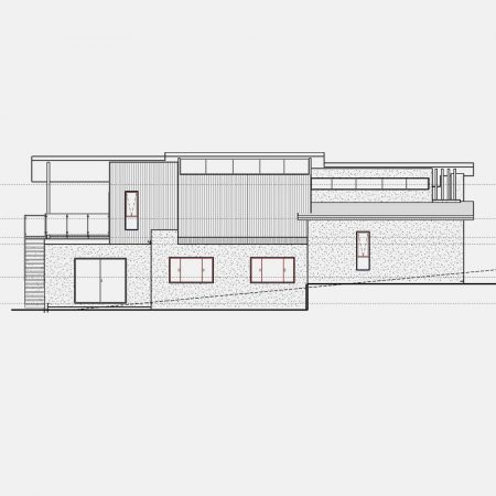 17192_HELLEMAN (sketch 12.12 - Elevation - ELEVATION D