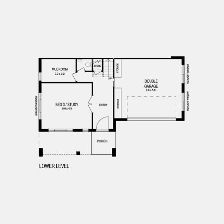 17304_FLOORPLANS-lower-level