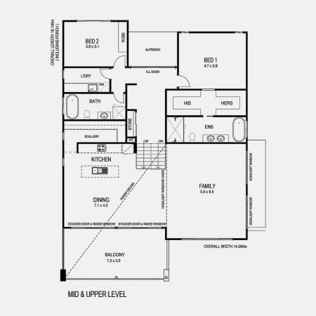 17304_FLOORPLANS-upper-level