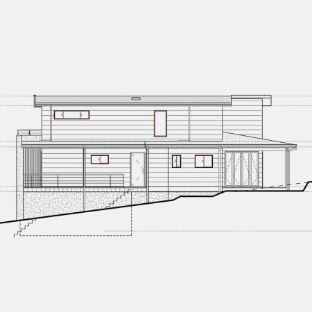 17338_CLARK-HAY - Elevation - ELEVATION D