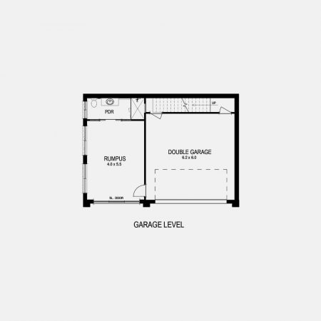 17338_FLOORPLANS-garage