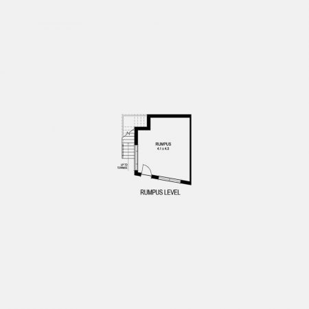17354_FLOORPLANS-rumpus
