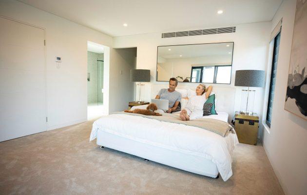 Wincrest_bedroom
