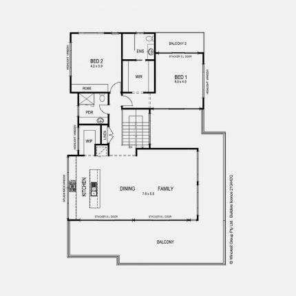 AdamsPalmBeach_FloorPlan-upper-Wincrest-Bespoke