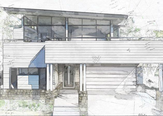 Bespoke_Gallery_AdamsPalmBeach_Sketch