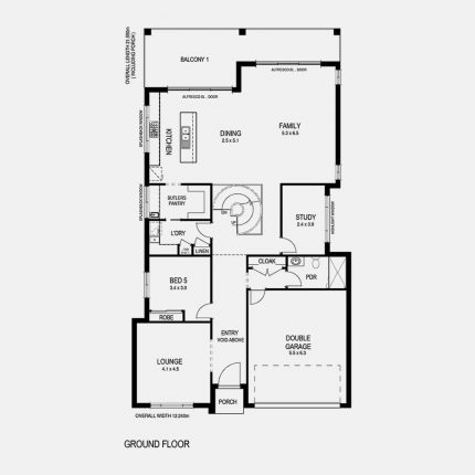 Bourne_FloorPlan-ground-Wincrest-Bespoke