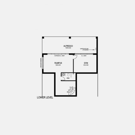 Bourne_FloorPlan-lower-Wincrest-Bespoke