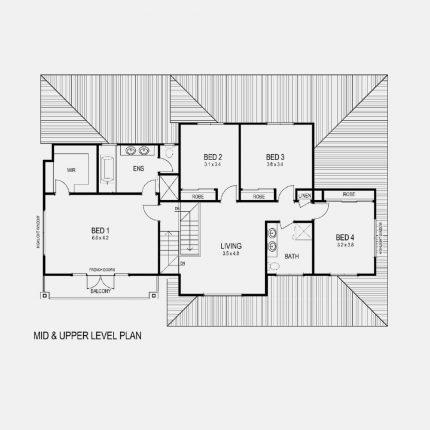 CaddenTurramurra_Sketch-Wincrest-Bespoke