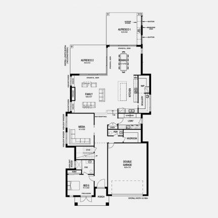 DouglasCollaroy_FloorPlan-ground-Wincrest-Bespoke