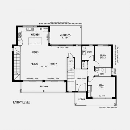 DryWarriewood_FloorPlan-ground-Wincrest-Bespoke