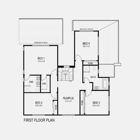 HedgeFrenchs_FloorPlan-upper-Wincrest-Bespoke