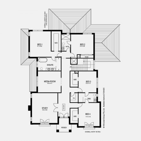 ManuTurramurra_FloorPlan-Wincrest-Bespoke