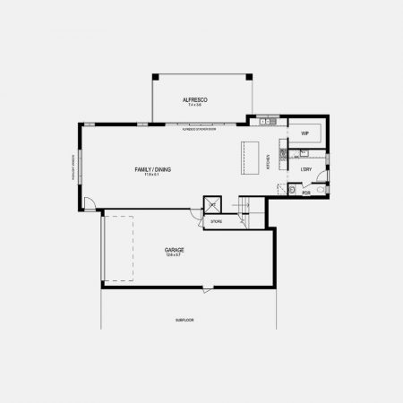 ManuTurramurra_FloorPlan-upper-Wincrest-Bespoke