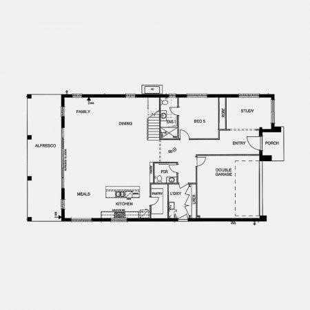 NorthbridgeBaringa_FloorPlan-Wincrest-Bespoke