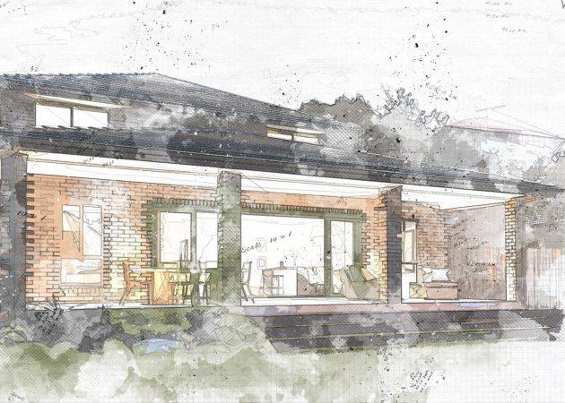 NorthbridgeBaringa_Sketch-Wincrest-Bespoke