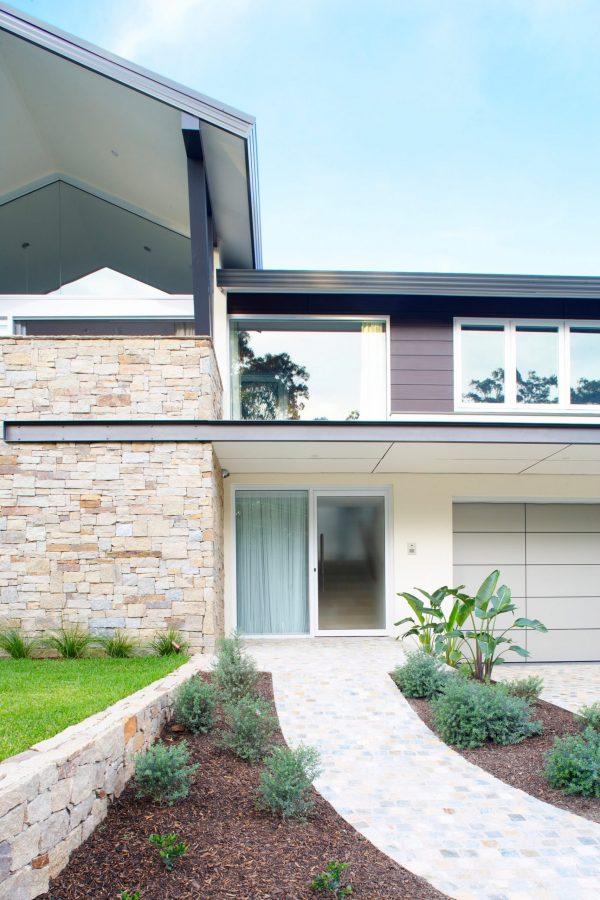 Wincrest_home_entrance