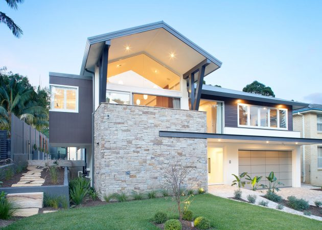 Wincrest_mixed_material