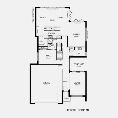 RoseBayBeck_FloorPlan-Wincrest-Bespoke