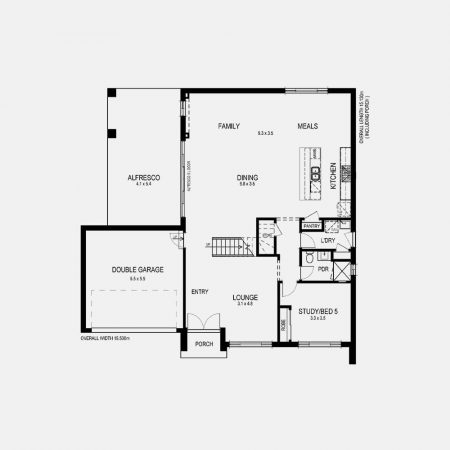 WangPutney_FloorPlan-ground-Wincrest-Bespoke
