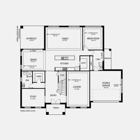 Wang_FloorPlan-ground-Wincrest-Bespoke