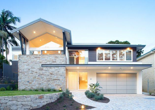 double-storey-home