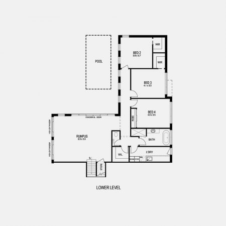 plan-17446_FLOORPLAN-lower