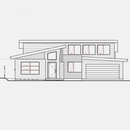 plan-17446_JIN - Elevation - ELEVATION A